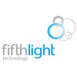 Fifth light   eaton lighting 250x250