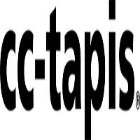 Cctapis