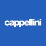 Cappellini logo sq160