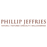 Phillipjeffries