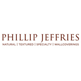Phillipjeffries sq160