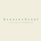 Barbarabarryco
