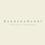 Barbarabarryco sq160