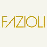 Fazioli sq160