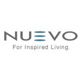 Nuevoliving sq160