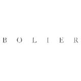 Bolierco sq160