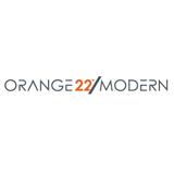 Orange22modern sq160