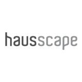 Hausscape sq160