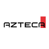 Azteca sq160