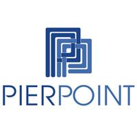Pierpoint