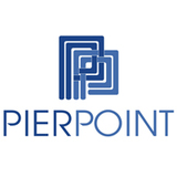 Pierpoint sq160