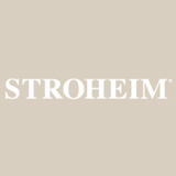 Stroheim