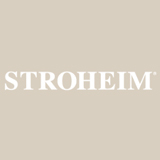 Stroheim sq160