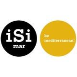 Logo isimar  300x300 px sq160