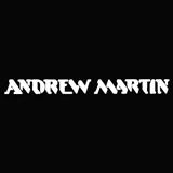Andrewmartin