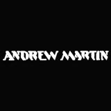 Andrewmartin sq160
