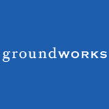 Groundworks fabrics sq160