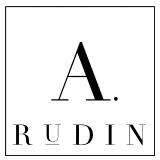 Arudin