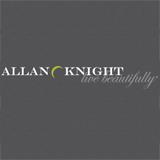 Allan knight sq160