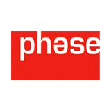 Phasedesignonline