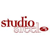 Studiosteel sq160