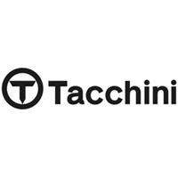 Tacchini logo