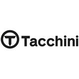 Tacchini logo sq160