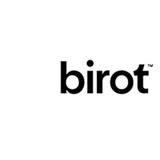 Birot sq160