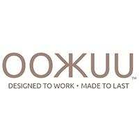 Ookkuu logo
