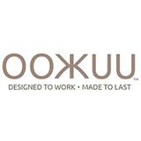 Ookkuu logo sq160