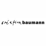 Creationbaumann