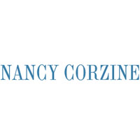 Nancy corzine