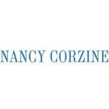 Nancy corzine sq160