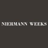 Niermannweeks