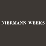 Niermannweeks sq160