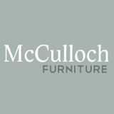 Mccullochfurniture