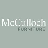Mccullochfurniture sq160
