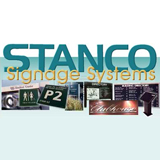 Stancosignage