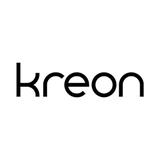 Kreon logo sq160