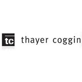 Thayercoggin