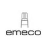 Emeco logo sq160
