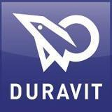 Duravit logo sq160