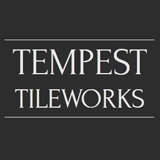Tempesttileworks