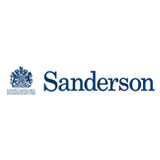 Sanderson uk