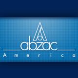 Abzac sq160