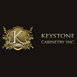 Keystonecabinetry