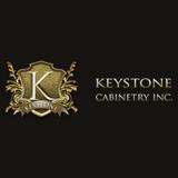 Keystonecabinetry sq160