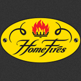 Homefires sq160