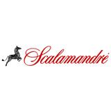 Scalamandre sq160