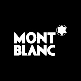 Montblanc sq160